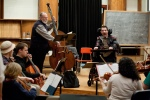 String_Project_Rehearsal-2159